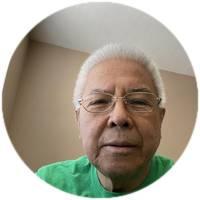 Joselito S.