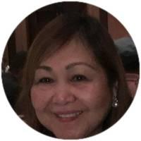 Maria L. A.