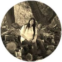 Savannah W.