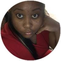 Ivorie L.