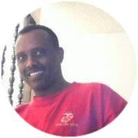 Alemayehu D.