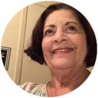 Teresa E.