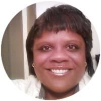 Wanda P.