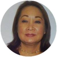 Lourdes C.
