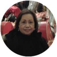 Sabina H.