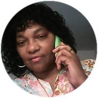 Brenda L.