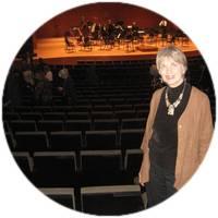 Mary Jo S.