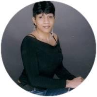 Taneshia R.