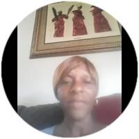 Donna T.