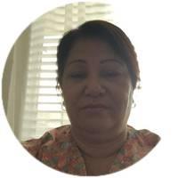 Rosanna C.