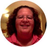 Cathleen W.