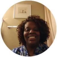 Cheryl L H.