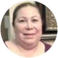 Virginia M.