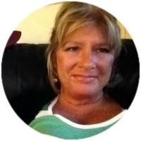 Lissa S.