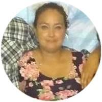 Marisela Contreras C.