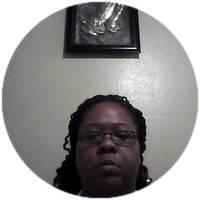 Regina J.
