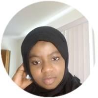 Fatoumatta K.