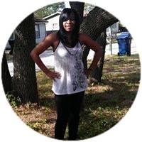Tanisha B.
