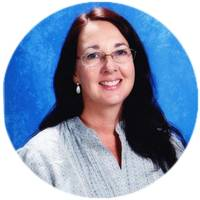 Lisa O.