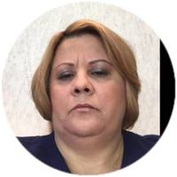 Anaisa O.