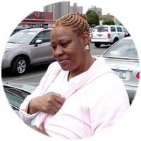 Bessie D.