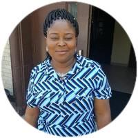 Oluwashola A.