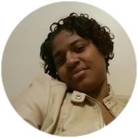 Trinee T.