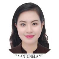 Jia Antonela G.