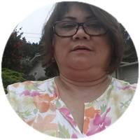 Eloisa R.