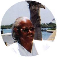 Laurel P.