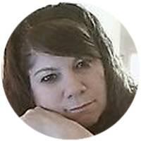 Lynette C.