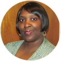 Phyllis T.