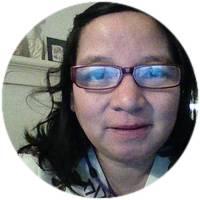 Corinna L.