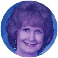 Dorothy H.