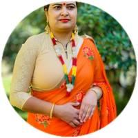 Saraswati T.