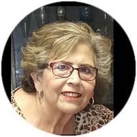Hilda R.