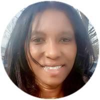 Sharmi W.