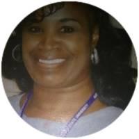Ernestine Y.