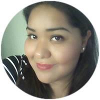 Alejandra F.