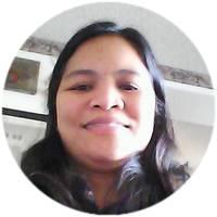 Maria Teresa V.
