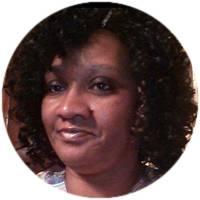 Zenobia J.