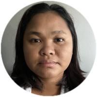 Sheena M.