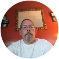 Brent L.