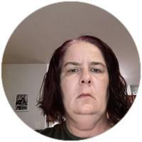 Melanie Q.