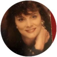 Juanita W.