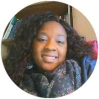 Cherie B.