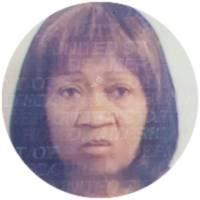 Agnes A.