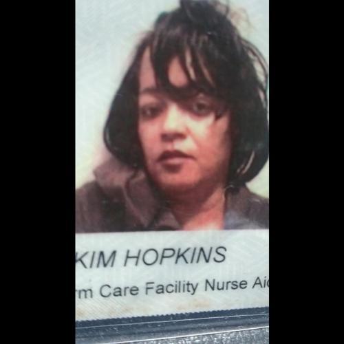 Kim H.