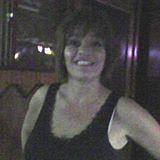 Rita L.