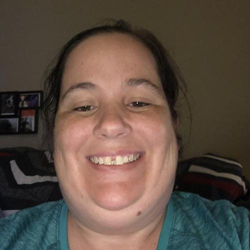 Belinda C.